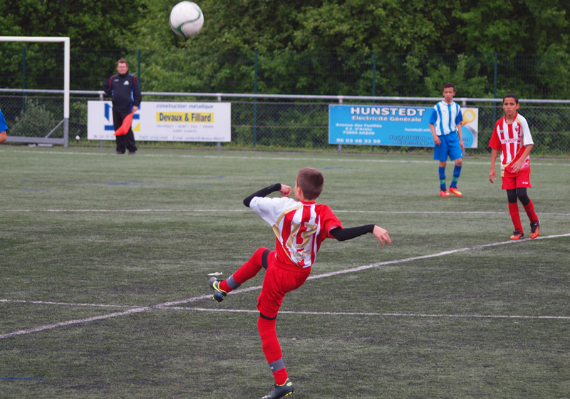 20150503_U15_EntenteMAFSPSLaMotte_33