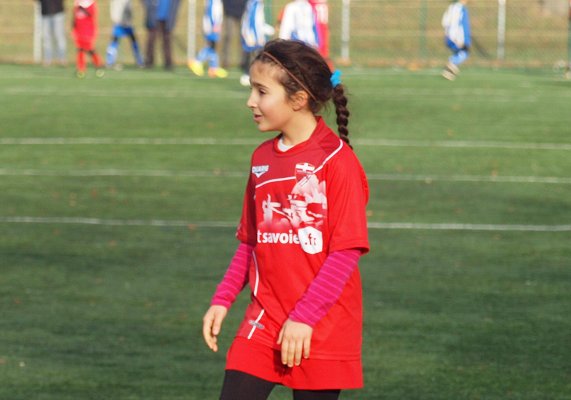 dec2013_u11_montmelianbstpierreb_03