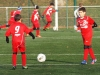 dec2013_u11_montmelianbstpierreb_01