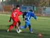 dec2013_u11_montmelianbstpierreb_11