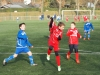 dec2013_u11_montmelianbstpierreb_15