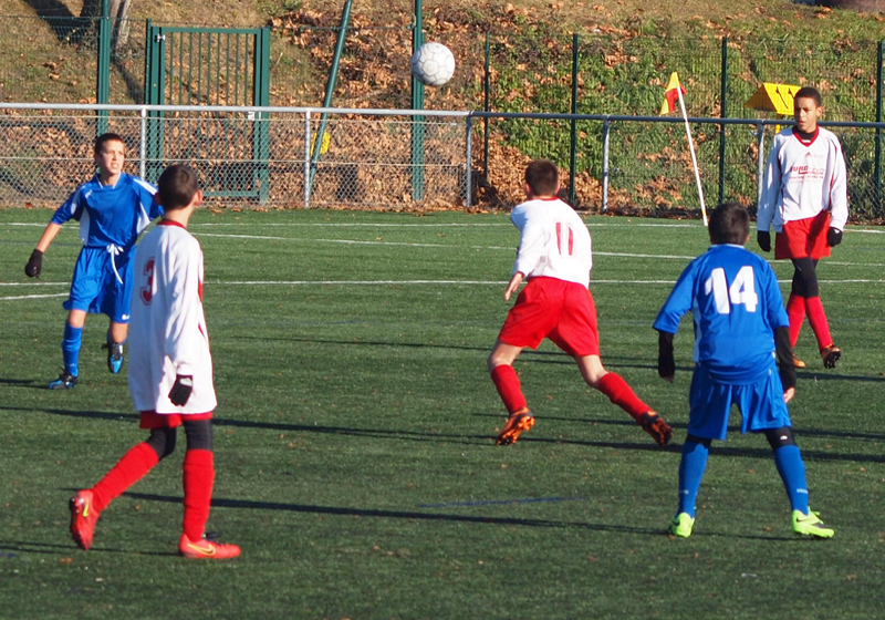 dec2013_u15_montmeliangrignon_23