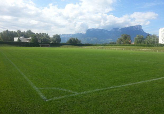 StadeAlbertSerraz_01